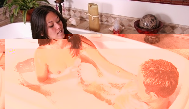 soapy-massage-astrid-jaymes